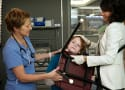 "Nurse Jackie Review: ""Fuck The Lemurs"""