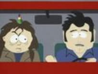 South Park Season 2 Episode 7