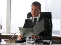 Suits Season 7 Episode 13