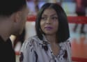 Watch Empire Online: Season 5 Episode 17