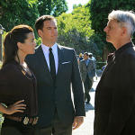 Tiva and Gibbs