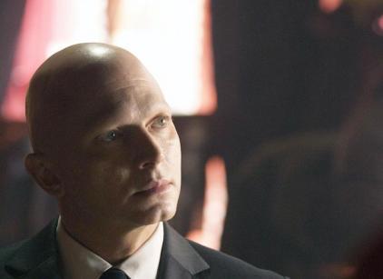 Watch Fringe Season 2 Episode 8 Online