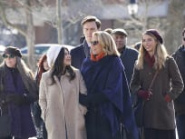 Madam Secretary Season 2 Episode 17
