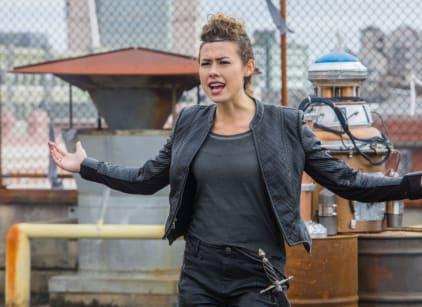 Watch Star-Crossed Season 1 Episode 13 Online