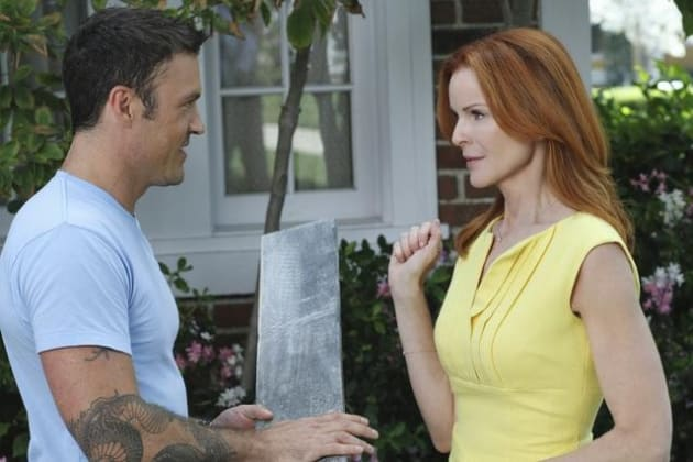 desperate housewives season 7 episode 2 watch online free