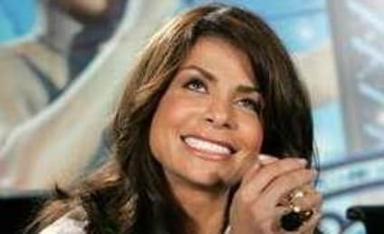 American Idol Gossip: Paula Abdul to be Replaced by Sharon Osbourne?