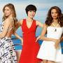 ABC Cancels Mistresses After 4 Seasons