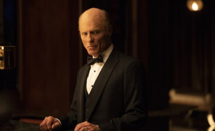 Westworld Season 2 Episode 9 Review: Vanishing Point