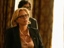 Madam Secretary Season 5 Episode 16
