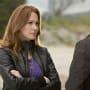 Kelly Frye as Bette - The Flash Season 1 Episode 5