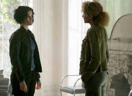 Watch Blindspot Season 2 Episode 9 Online
