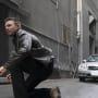 Looking for Clues - Arrow Season 4 Episode 2