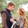 A Sick Relationship - Midnight, Texas Season 2 Episode 8