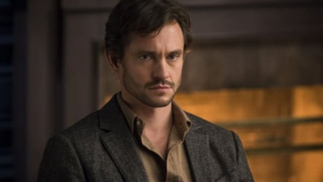 Will Graham, Hannibal Season 3 Episode 2