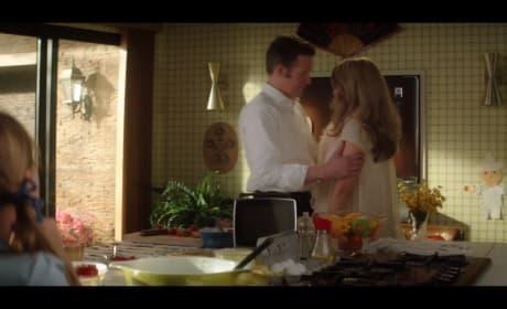 Morning for Bonnie - American Woman Season 1 Episode 11