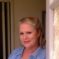Sharon Gless