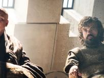 Game of Thrones Season 6 Episode 4