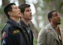 Grimm Review: Deadly Dishes