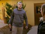 Is Ryan Sober? - Teen Mom OG