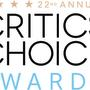 Critics Choice Awards TV Winners: People v OJ Simpson and Westworld Win Big!