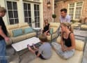 Chrisley Knows Best: Watch Season 1 Episode 7 Online