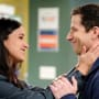 True Love - Brooklyn Nine-Nine Season 6 Episode 12
