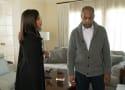 Scandal Season 7 Episode 9 Review: Good People