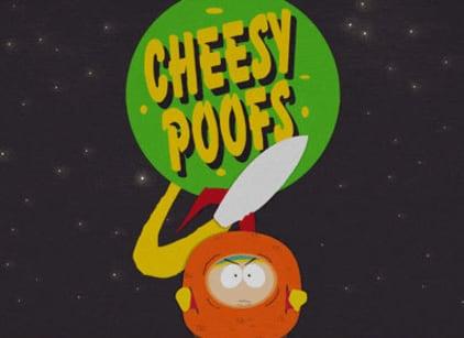 Watch South Park Season 2 Episode 11 Online