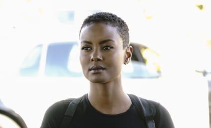 Watch NCIS: Los Angeles Online: Season 9 Episode 10