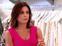 The Real Housewives of Beverly Hills Season 6 Episode 8