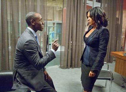Watch House of Lies Season 2 Episode 11 Online
