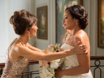 Devious Maids Season 3 Episode 3