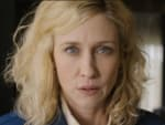 Norma Becomes Fixated - Bates Motel
