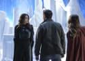 Supergirl Season 2 Episode 17 Review: Distant Sun