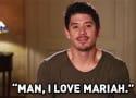 Watch Mariah's World Online: Season 1 Episode 6