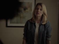 Finding Carter Season 2 Episode 12