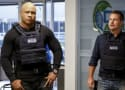 Watch NCIS: Los Angeles Online: Season 9 Episode 6