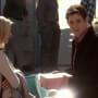 New Car - Buffy the Vampire Slayer Season 3 Episode 13