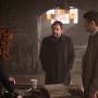 Crowley Crashes the Party - Supernatural Season 10 Episode 23
