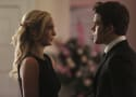 The Vampire Diaries Season 6 Episode 15 Review: Oh, the Humanity!
