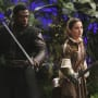 The Heart of Darkness - Once Upon a Time Season 5 Episode 4