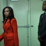 Where is She? - Scandal Season 7 Episode 7