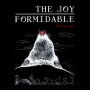 The joy formidable cradle