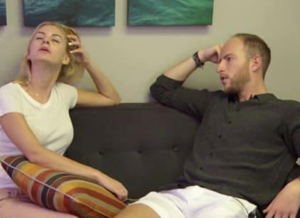 Watch #RichKids of Beverly Hills Season 2 Episode 10 Online