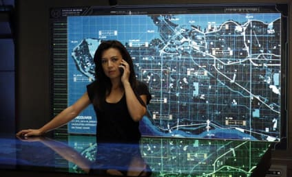 Agents of S.H.I.E.L.D. Season 2 Episode 9 Review: ...Ye Who Enter Here
