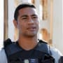 New Officer - Hawaii Five-0 Season 8 Episode 12