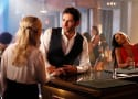 Watch Lucifer Online: Season 2 Episode 6