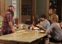 Duck Dynasty: Watch Season 6 Episode 1 Online