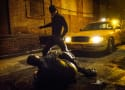 Daredevil Showrunner on Shaping Marvel Smash, Stepping Away for Season 2