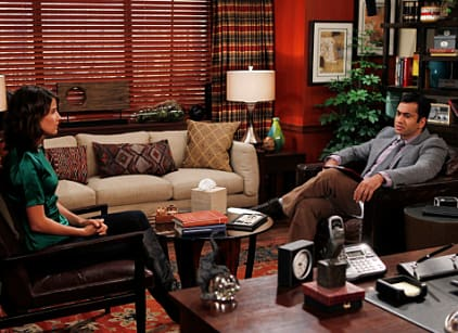 Watch How I Met Your Mother Season 7 Episode 4 Online